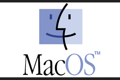 Review 3 VPN Terbaik untuk MAC OS - Best MAC VPN Service