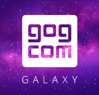 Download GOG Galaxy 2018 Latest Version