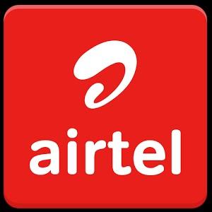 My Airtel 4.3.8.1