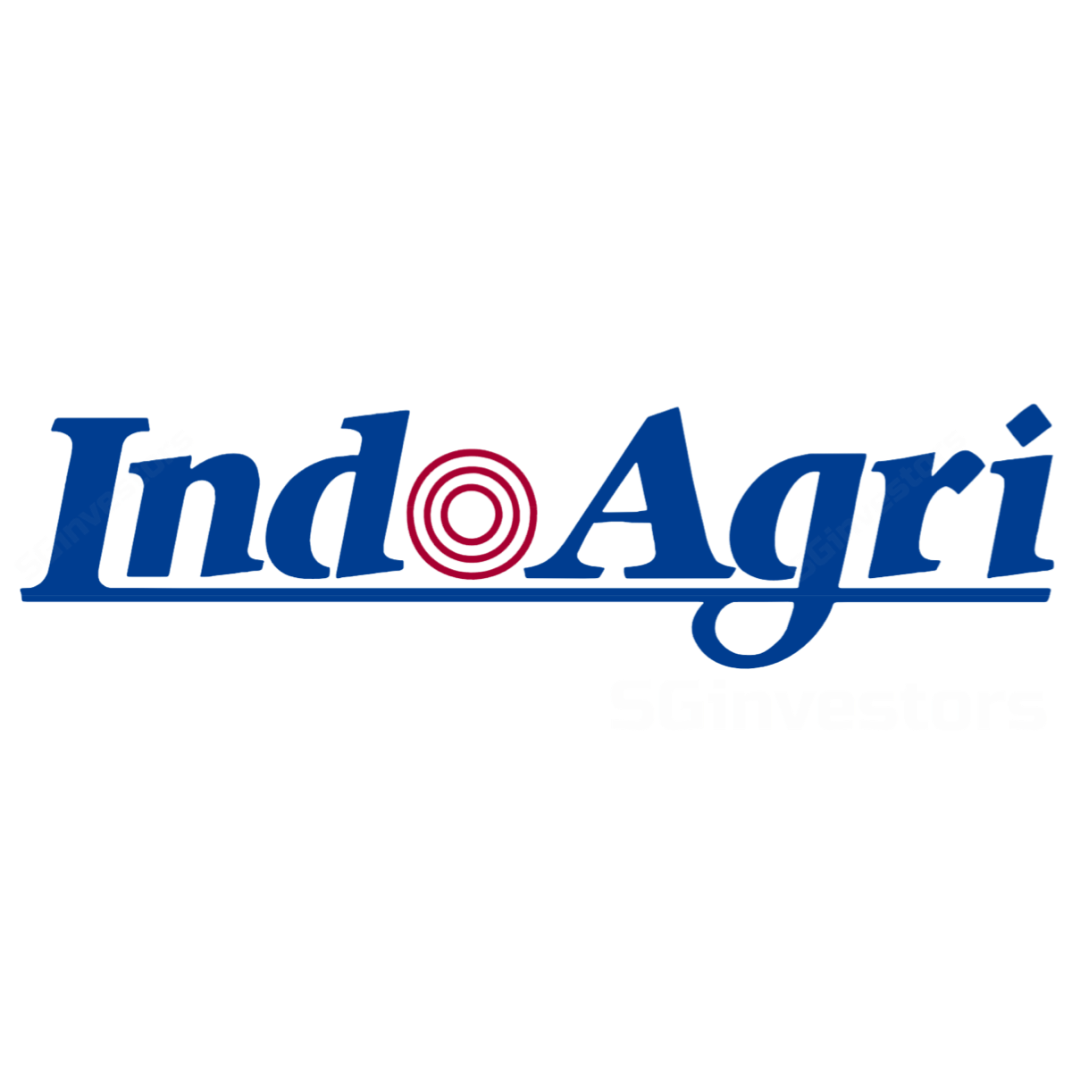 INDOFOOD AGRI RESOURCES LTD. (SGX:5JS) | SGinvestors.io