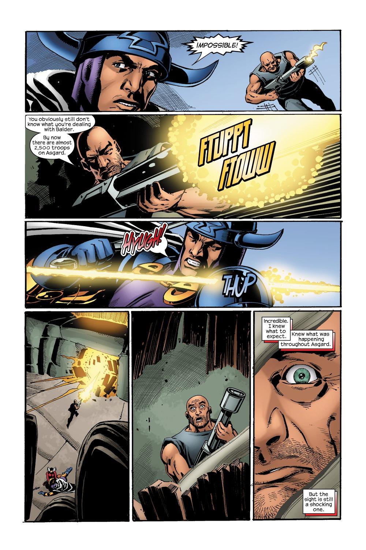 Thor (1998) Issue #66 #67 - English 19