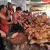 China: Continúa la polémica por el consumo de carne de perro en el festival de Yulin