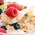 6 Makanan Sehat Penambah Berat Badan