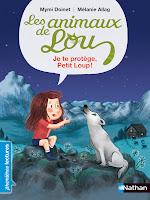 http://lesmercredisdejulie.blogspot.fr/2013/09/les-animaux-de-lou-je-te-protege-petit.html