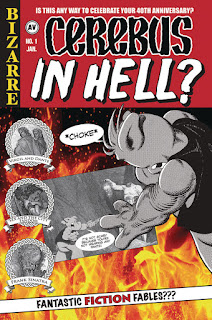 https://www.comixology.com/Cerebus-in-Hell-1/digital-comic/660671