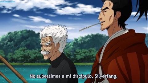 One Punch Man 2 Especiales Capítulo 2 Sub Español HD