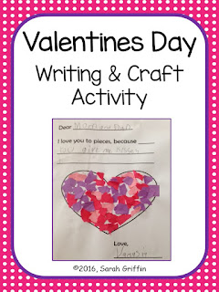 https://www.teacherspayteachers.com/Product/Valentines-Day-Writing-and-Craft-Activity-1118062?aref=vnqh3rnk