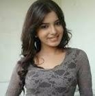 Aalia Ray