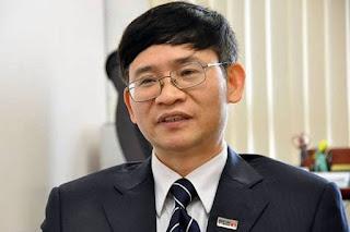 Góc nhìn của luật sư về giao dịch Bitcoin và các loại tiền điện tử tại Việt Nam