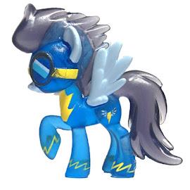My Little Pony Wave 7 Soarin Blind Bag Pony