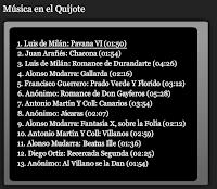 http://quijote.bne.es/libro.html
