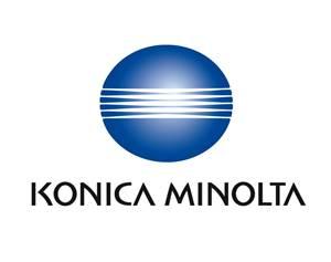 Konica Minolta PI5500