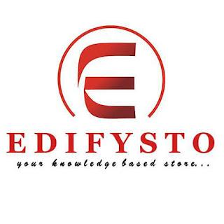 Edifysto