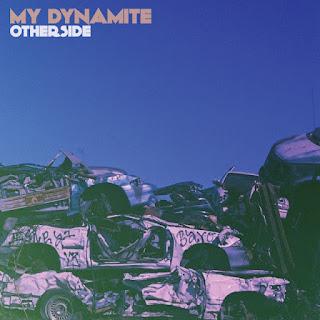mydynamitealbumnov.jpg