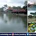 Kampoeng Sawah, Wisata Kuliner Keluarga di Soreang