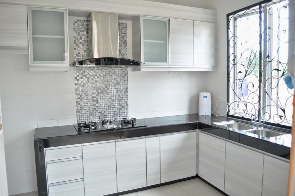 Fasilitas Dan Perlengkapan Dapur Ini Hendaknya Ditempatkan Sesuai Dengan Urutan Kebutuhannya Hal Akan Memudahkan Beraktivitas Di Dalamnya