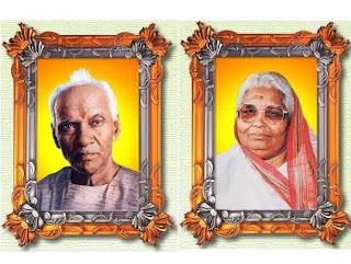 Sadguru Bina Kisiko Sagyan Kab Mila Hai - Bhakti Geet | सद्गुरु बिना किसीको सद्ज्ञान कब मिला है - भक्ति गीत | Gyansagar  ( ज्ञानसागर )