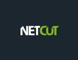 What is NetCut ? How NetCut Works and How to Use NetCut ?