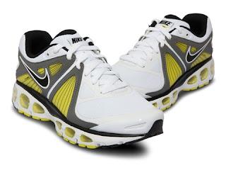 new arrival 50ad6 9e172 ... av Nike Air sko, Nike Air sko tilby det følgende vil jeg presentere  flere av Nike Air sko , så vi har en mer helhetlig forståelse av de  luftfjæret sko!