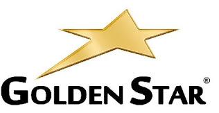 LOKER FINANCE ACCOUNTING CV. GOLDEN STAR PALEMBANG APRIL 2021