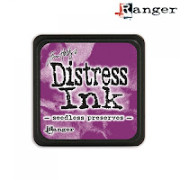 http://cards-und-more.de/de/ranger-mini-distress-ink-seedless-preserves.html