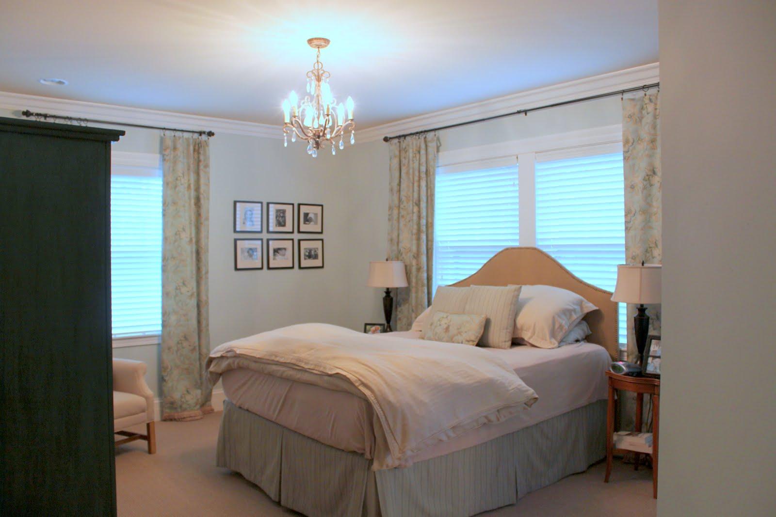 oak ridge revival paint colors. Black Bedroom Furniture Sets. Home Design Ideas
