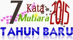 kata_mutiara_motivasi_tahun_baru_2015