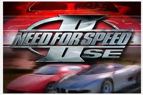 Need For Speed 2 Game Free Download For Windows