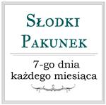 http://justynka-rekodzielo.blogspot.com/search/label/S%C5%81ODKI%20PAKUNEK