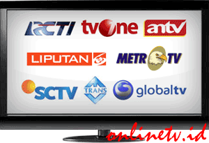 tv streaming
