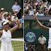 Wimbledon 2017: Venus Williams Faces Garbine Muguruza For Sixth England Tittle