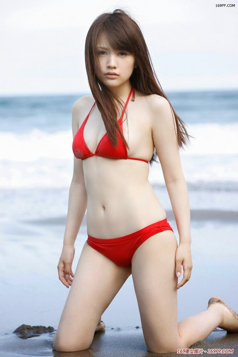 Archived: Shiho 志保 #2