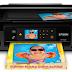 Baixar Driver Epson XP-400 Impressora Download e Instalação