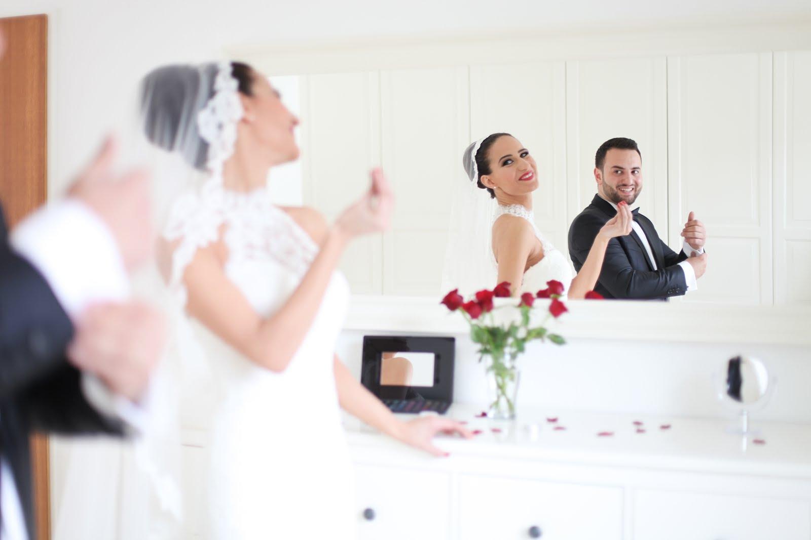 izmir düğün hikayesi fotoğrafçısı resimleri fotoğrafları
