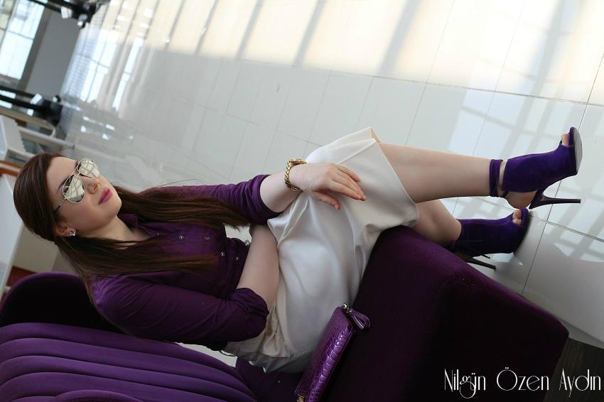 www.nilgunozenaydin.com-limoya-ayakkabı modelleri-moda blogu-fashion blog