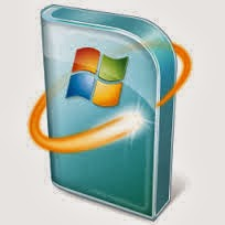 Solusi Cara Memperbaiki Error pada Windows Update