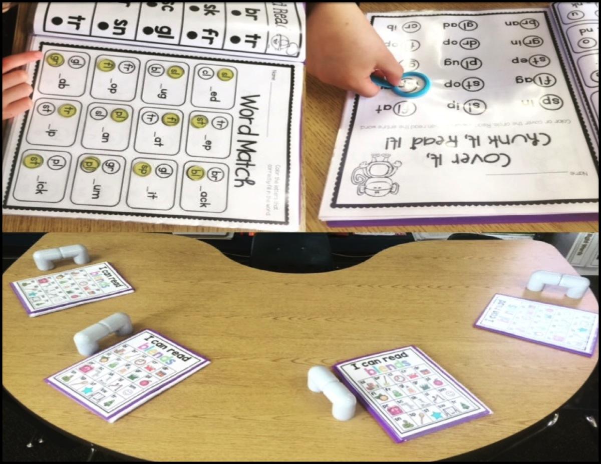 Worksheet Definition Of Consonant Blend consonant blends sarahs first grade snippets bloglovin blends