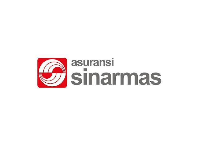 LOWONGAN KERJA PT ASURANSI SINARMAS LULUSAN SMA/SMK, D3, S1 TERBARU 2018 SELURUH INDONESIA