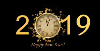 new year images greetings