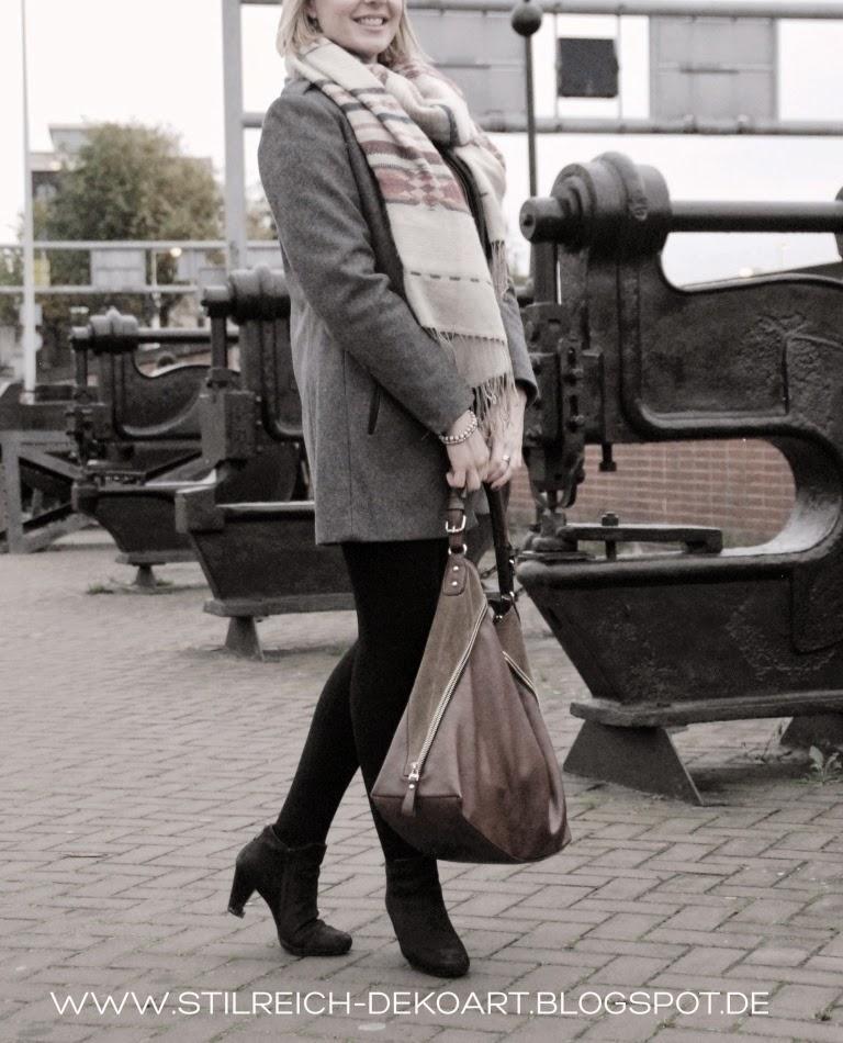 Amsterdam s t i l r e i c h blog - Stilreich blog ...