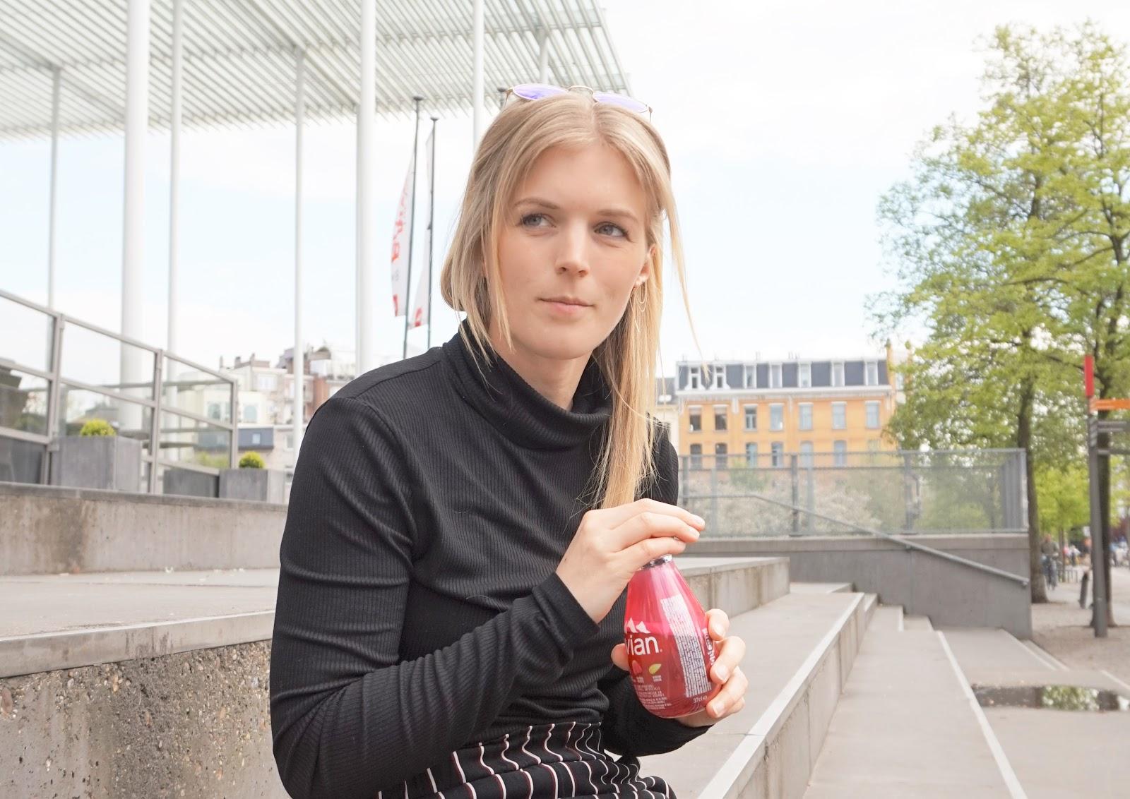 DSC05823 | Eline Van Dingenen