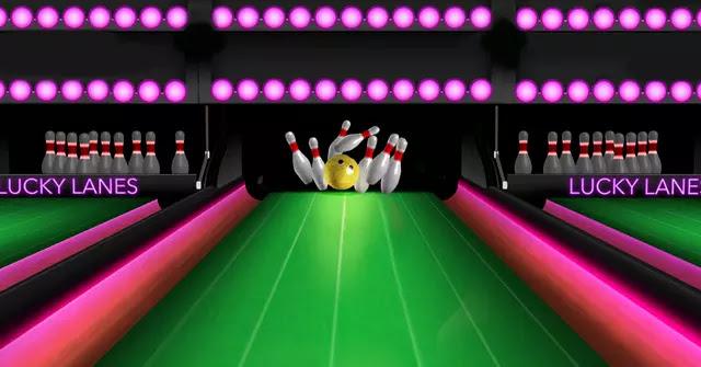 PBA Bowling Challenge Hack Apk