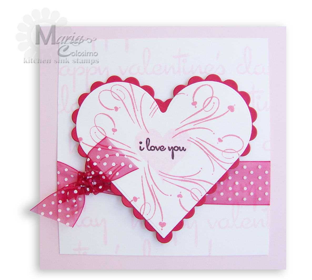latest love sms collection with love ecards http