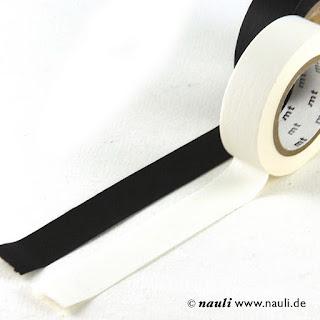 washi masking tape piano und schottenkaro scot check. Black Bedroom Furniture Sets. Home Design Ideas