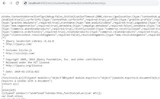 contexthub_kernel_js_notloading