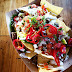 Taco Bamba Tongue Nachos