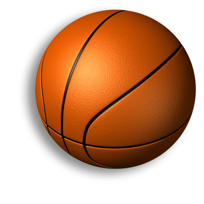 A brief outline of the game of basketball