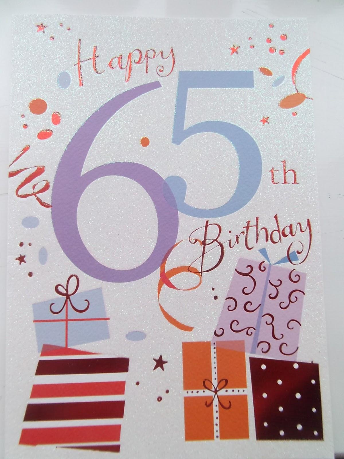 65th Birthday Fun On The North Yorkshire Moors Railway Pullman