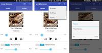 aplikasi karaoke iphone