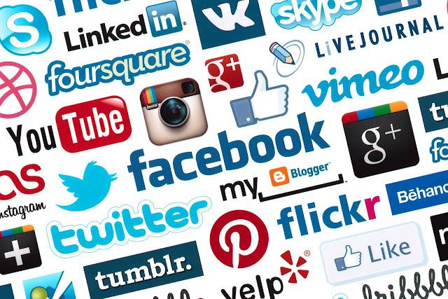 Digital Marketing Ngành hàng tiêu dùng nhanh